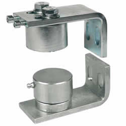 Automatic Gate Swing Gate Hinges